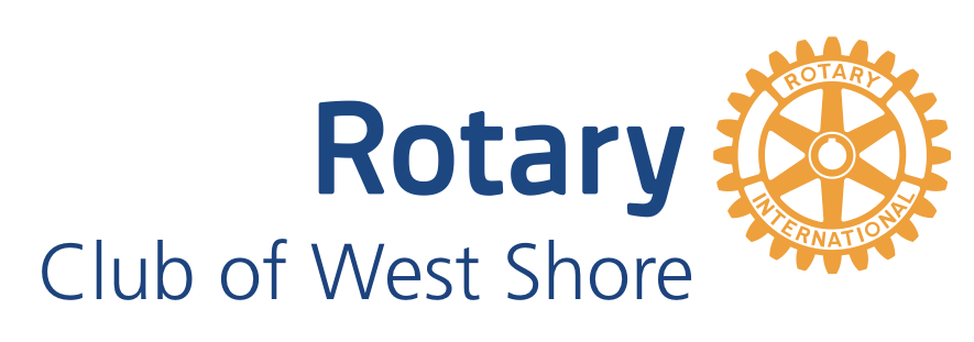Rotary Club of West Shore